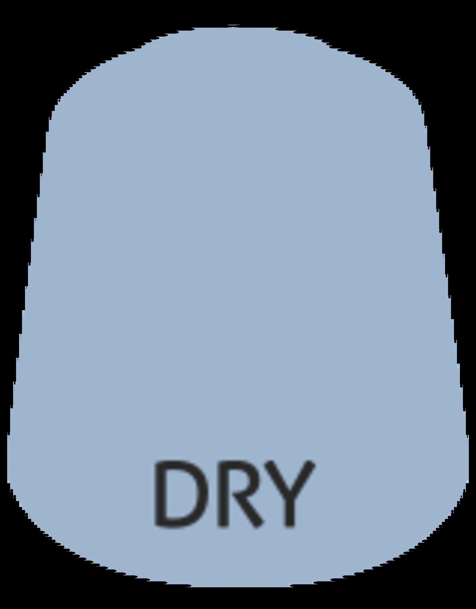 Citadel Citadel Paints Dry Paint Etherium Blue