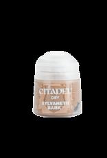 Citadel Citadel Paints Dry Paint Sylvaneth Bark