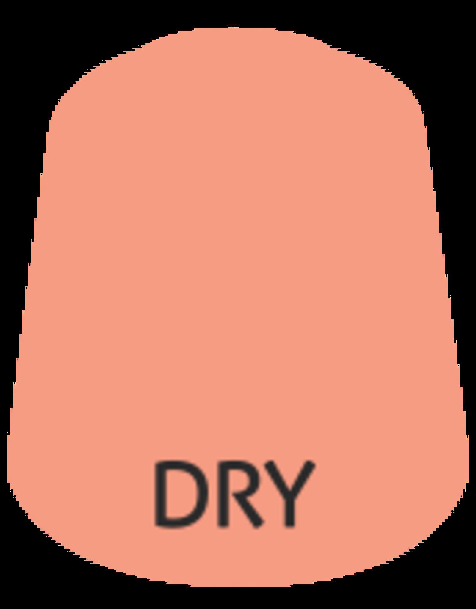 Citadel Citadel Paints Dry Paint Kindleflame