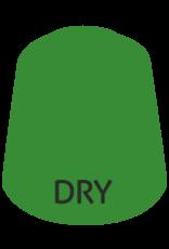 Citadel Citadel Paints Dry Paint Niblet Green