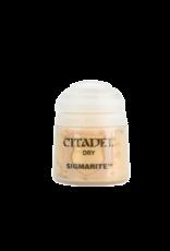Citadel Citadel Paints Dry Paint Sigmarite