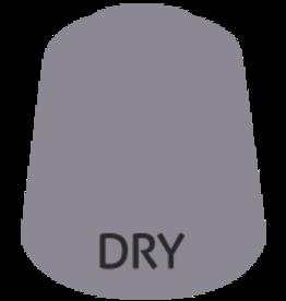 Citadel Citadel Paints Dry Paint Slaanesh Grey