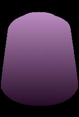 Citadel Citadel Paints Shade Paint Druchii Violet