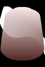 Citadel Citadel Paints Shade Paint Cryptek Armorshade Gloss