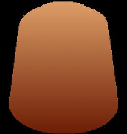 Citadel Citadel Paints Shade Paint Fuegan Orange