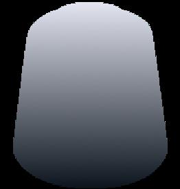 Citadel Citadel Paints Shade Paint Drakenhof Nightshade