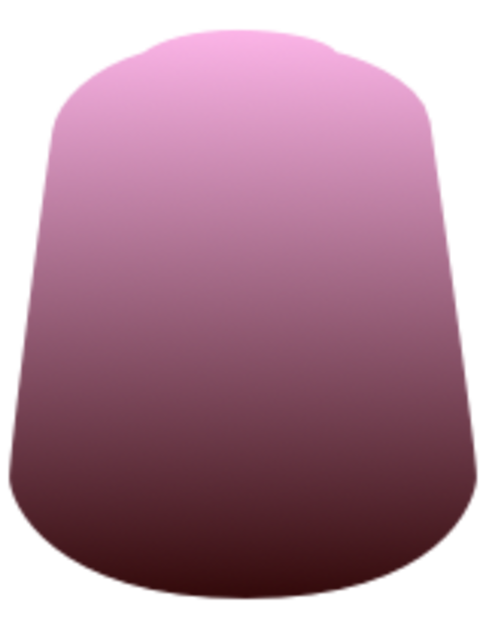 Citadel Citadel Paints Shade Paint Carroburg Crimson