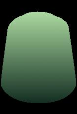 Citadel Citadel Paints Shade Paint Biel-Tan Green