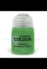 Citadel Citadel Paints Technical Paint Tesseract Glow