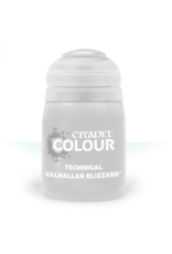Citadel Citadel Paints Technical Paint Valhallan Blizzard