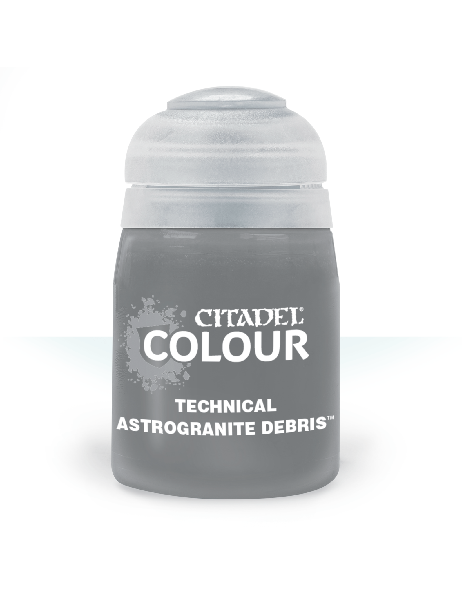 Citadel Citadel Paints Technical Paint Astrogranite Debris