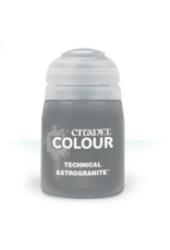 Citadel Citadel Paints Technical Paint Astrogranite