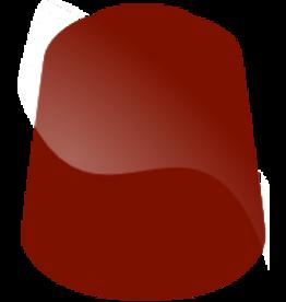 Citadel Citadel Paints Technical Paint Spiritstone Red