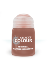Citadel Citadel Paints Technical Paint Martian Ironearth