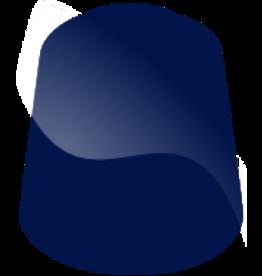 Citadel Citadel Paints Technical Paint Soulstone Blue