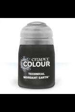 Citadel Citadel Paints Technical Paint Mordant Earth