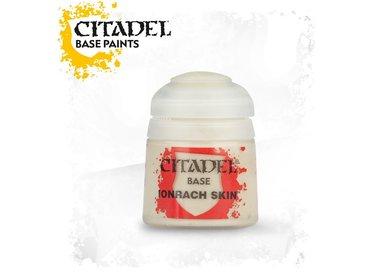 Base Paints