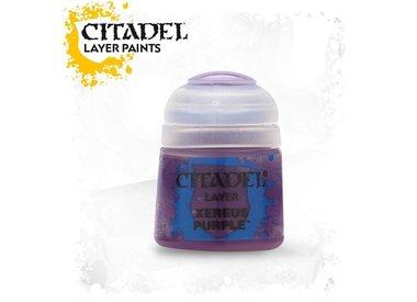 Layer Paints