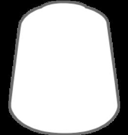 Citadel Citadel Paints Layer Paint White Scar