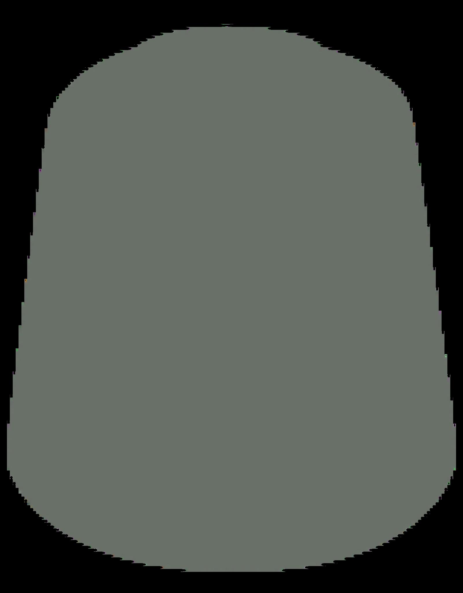 Citadel Citadel Paints Layer Paint Dawnstone