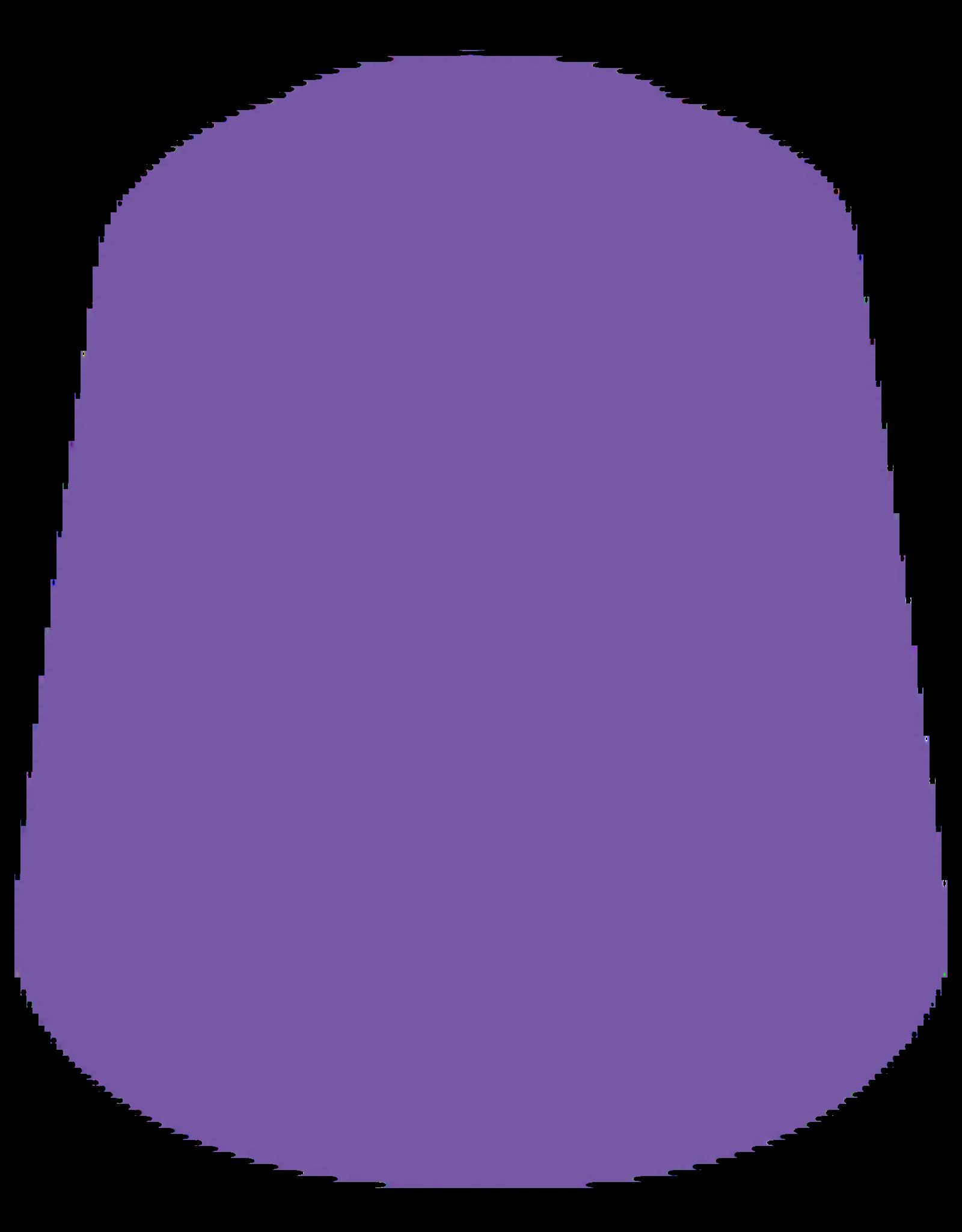 Citadel Citadel Paints Layer Paint Genestealer Purple