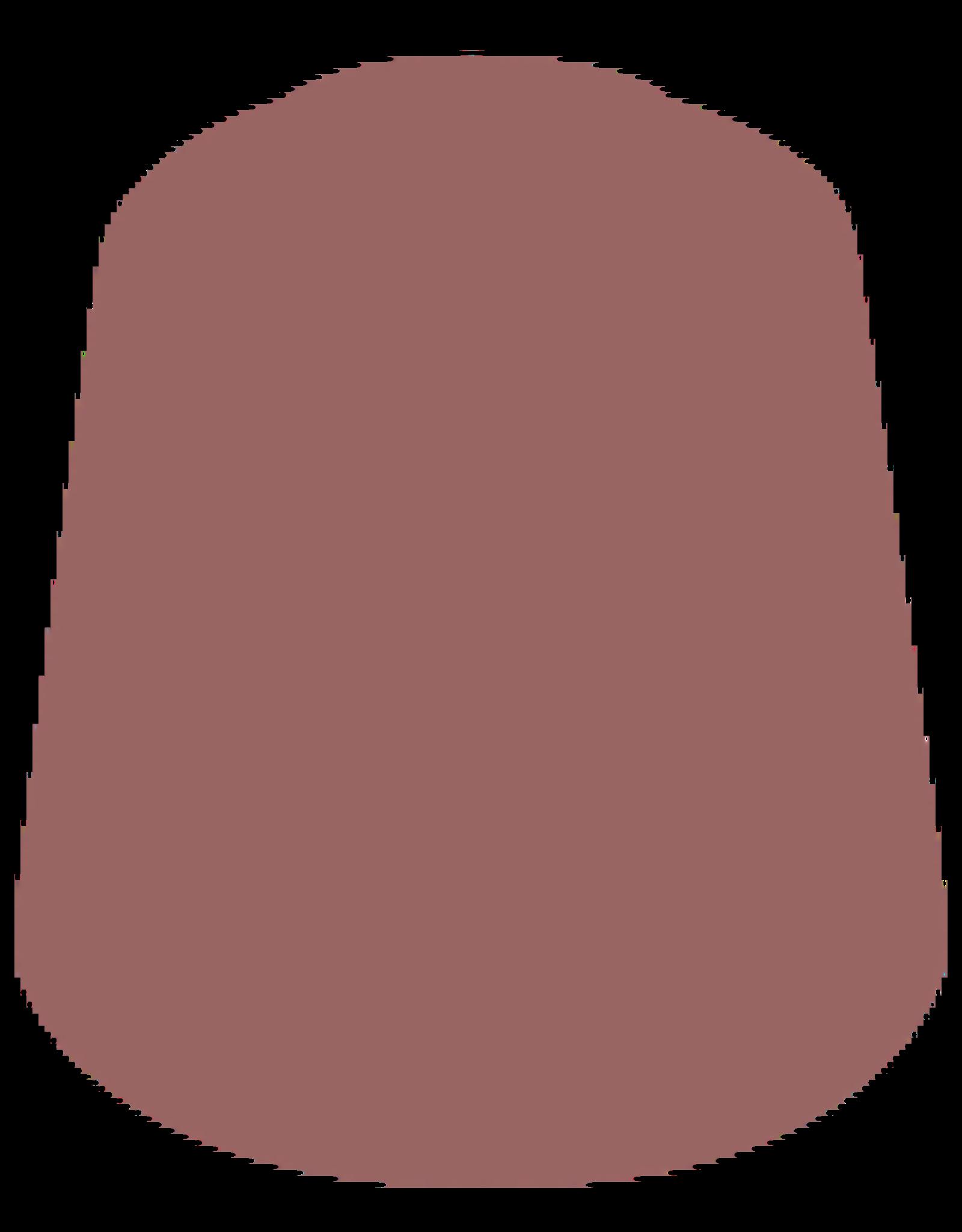 Citadel Citadel Paints Layer Paint Knight-Questor Flesh