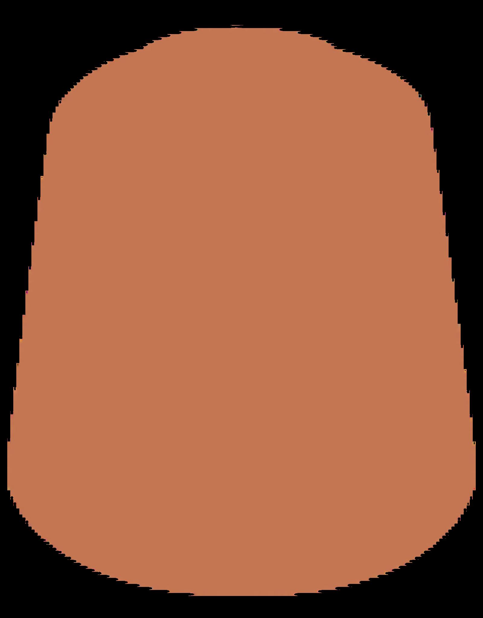 Citadel Citadel Paints Layer Paint Cadian Fleshtone
