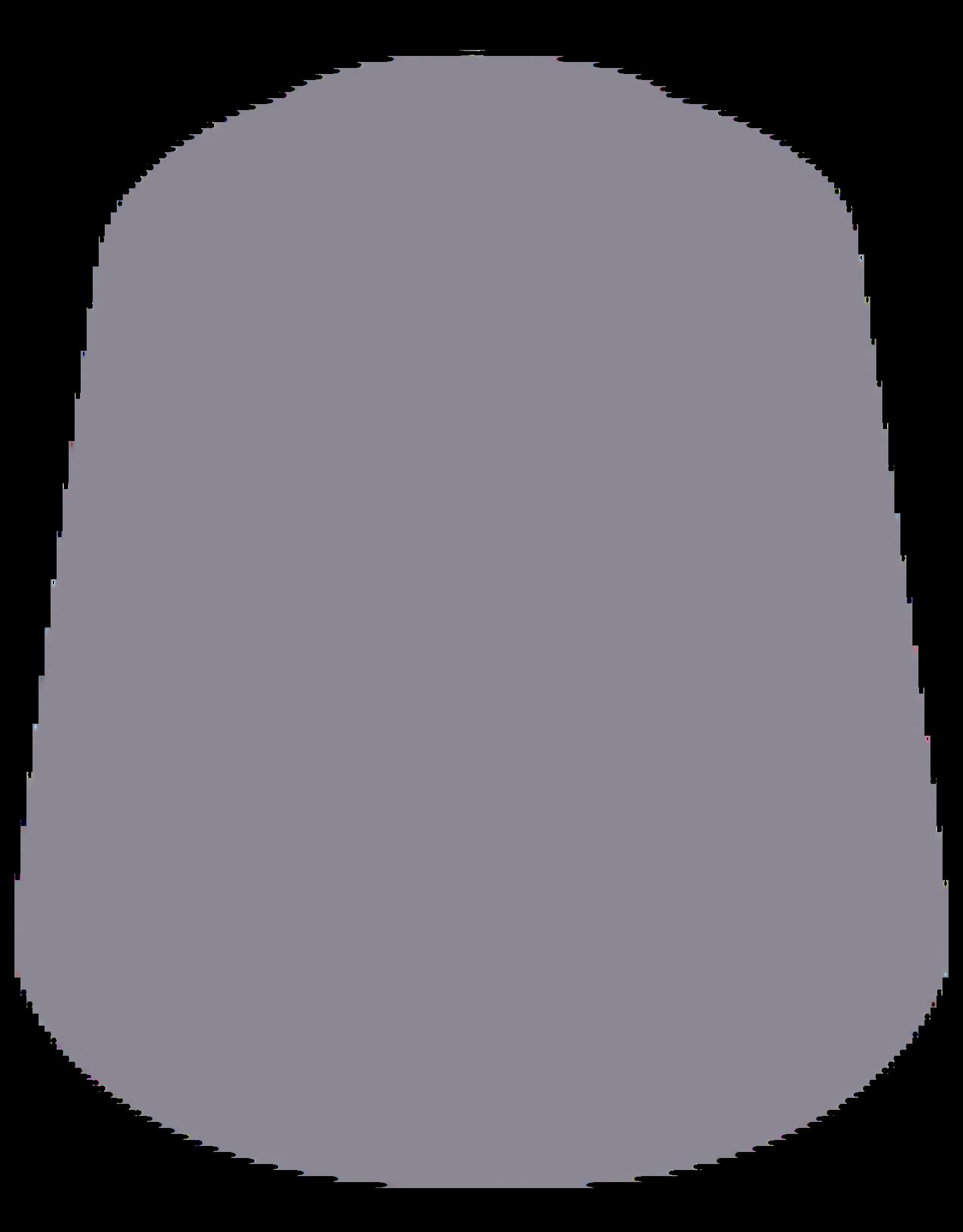 Citadel Citadel Paints Layer Paint Slaanesh Grey