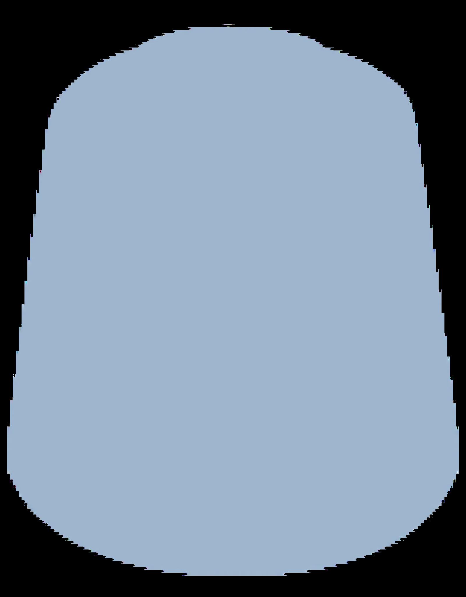 Citadel Citadel Paints Layer Paint Blue Horror