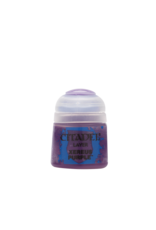 Citadel Citadel Paints Layer Paint Xereus Purple