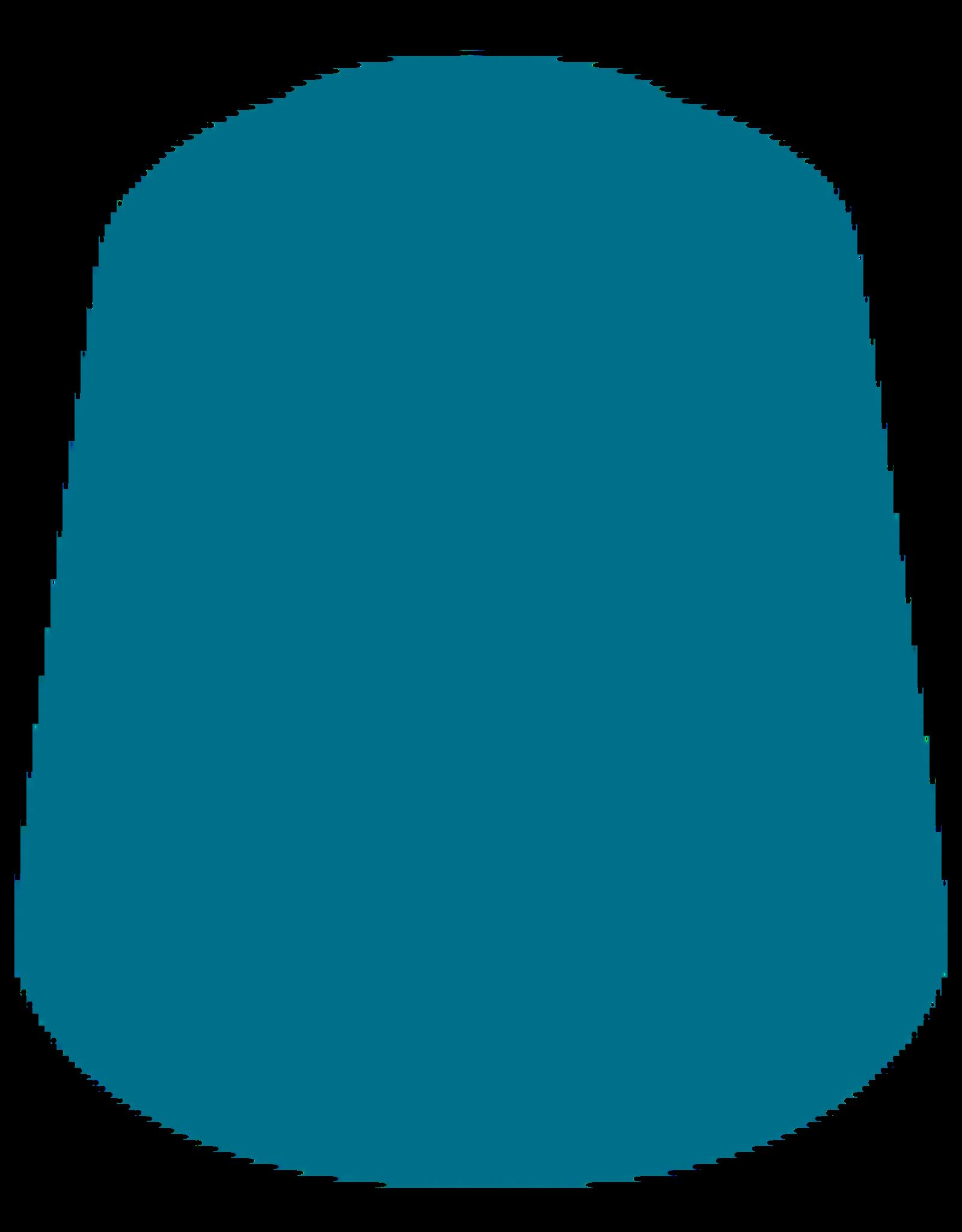 Citadel Citadel Paints Layer Paint Ahriman Blue