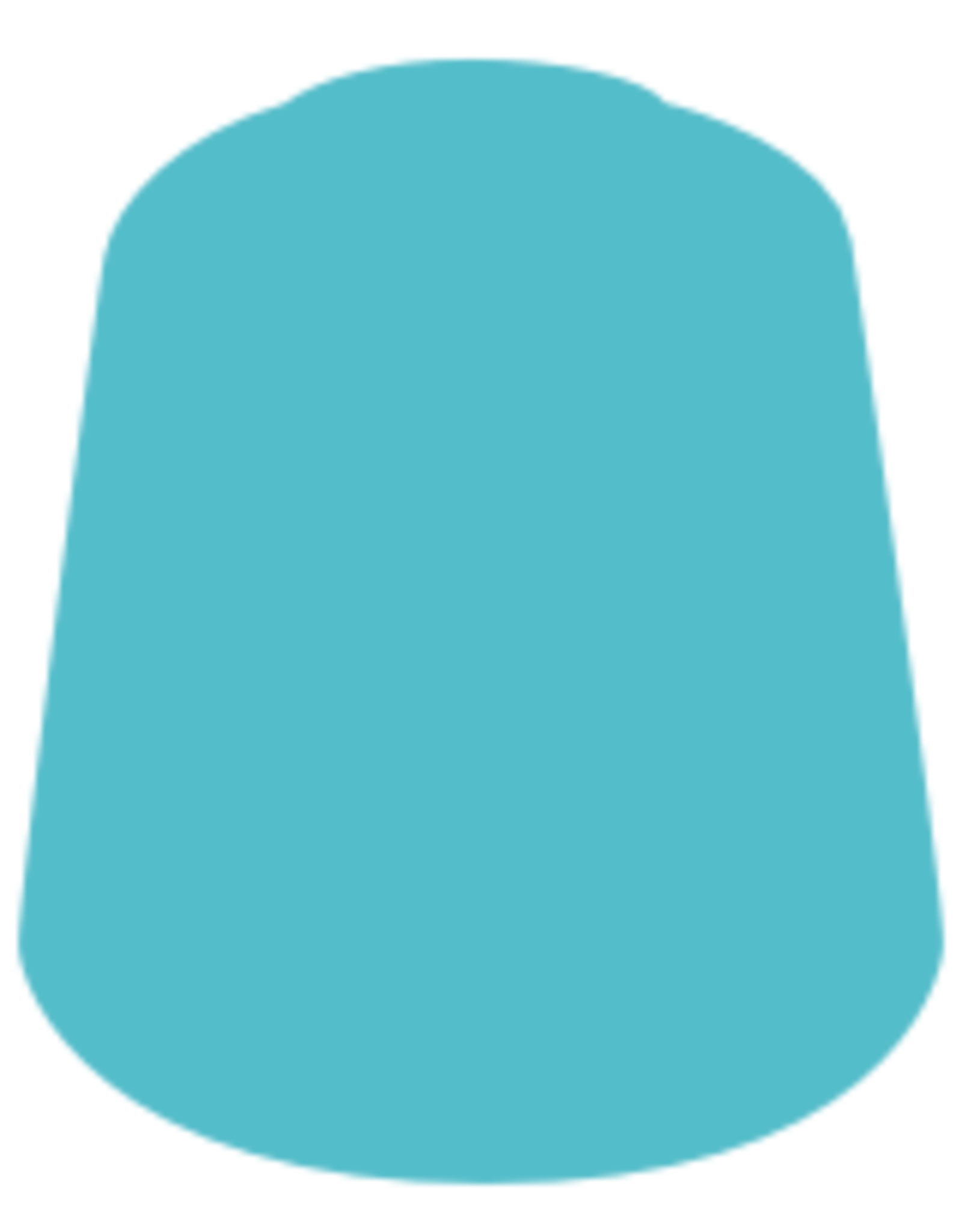 Citadel Citadel Paints Layer Paint Baharroth Blue