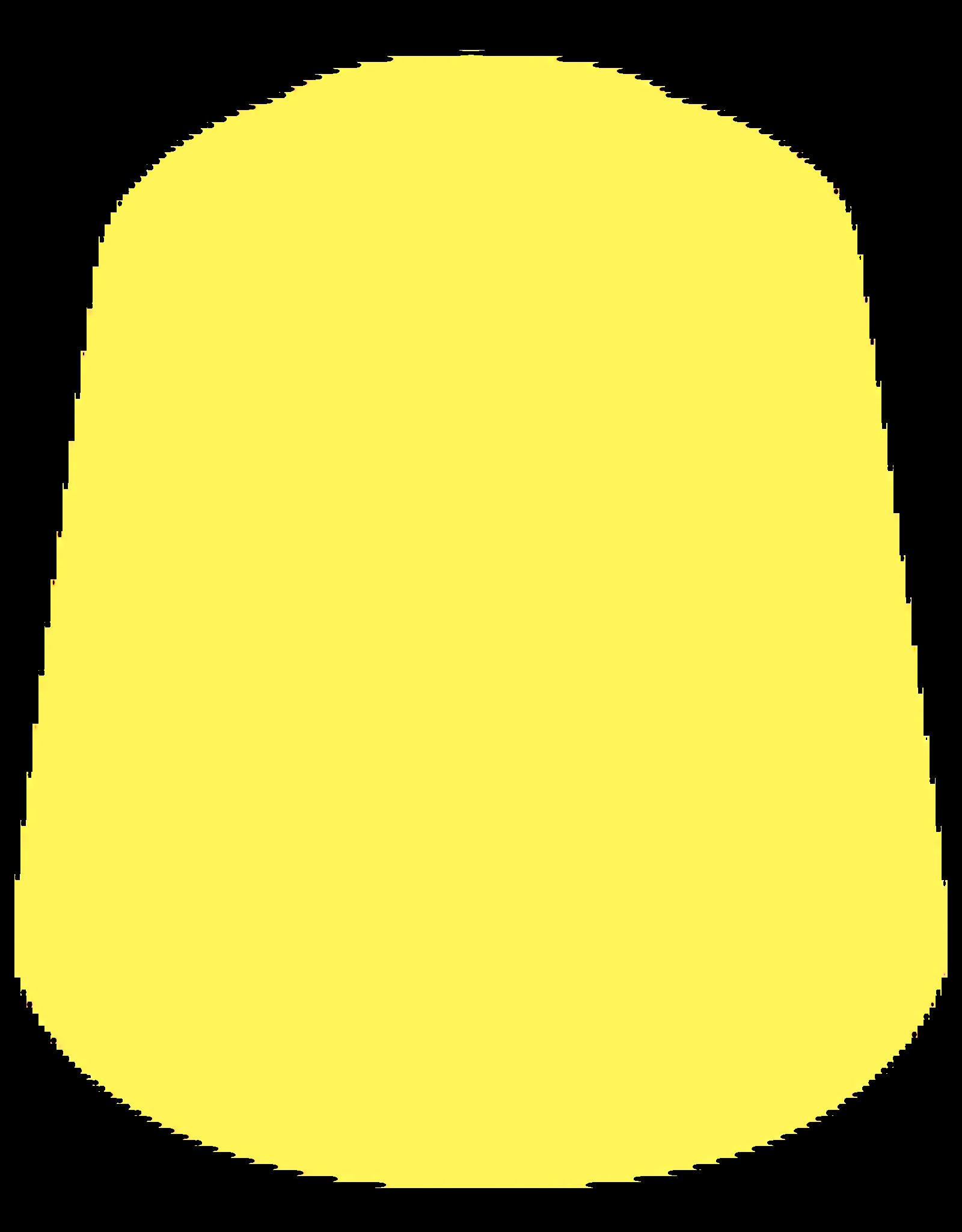 Citadel Citadel Paints Layer Paint Dorn Yellow