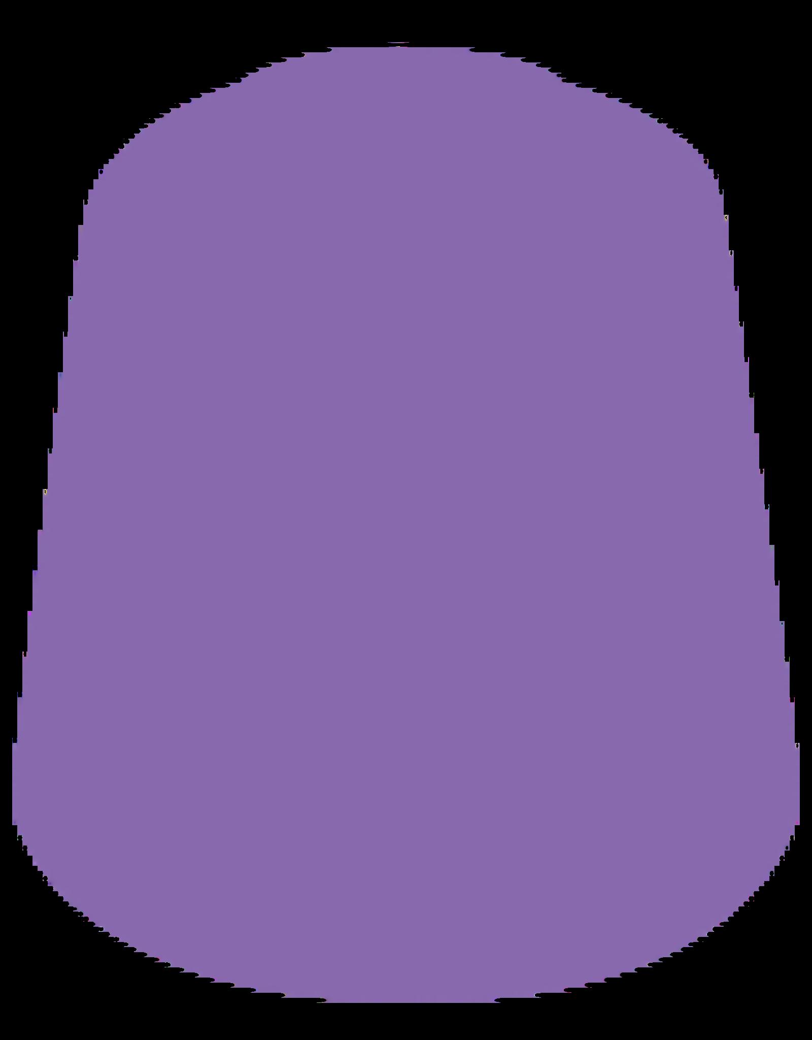 Citadel Citadel Paints Layer Paint Kakophoni Purple