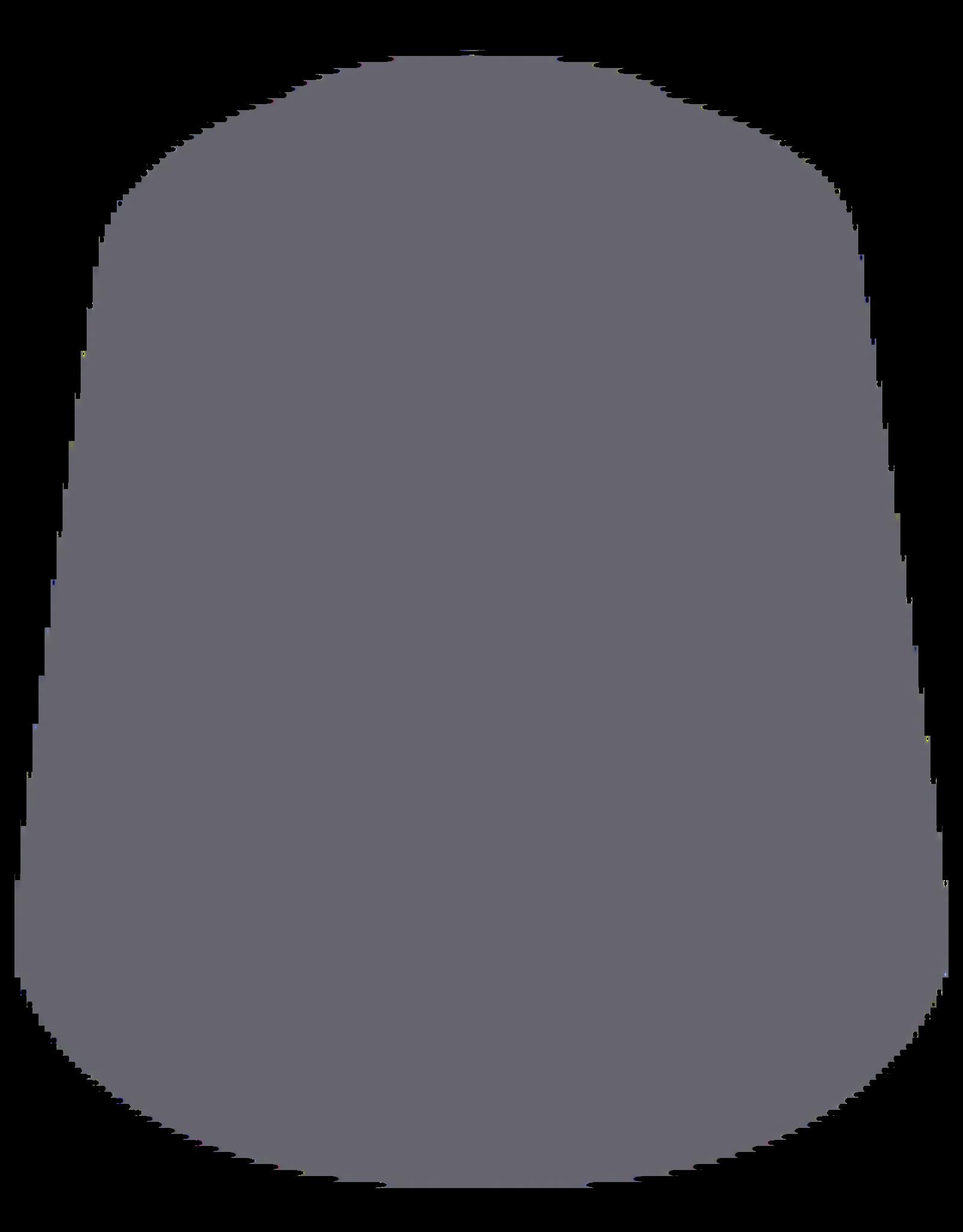 Citadel Citadel Paints Layer Paint Warpfiend Grey
