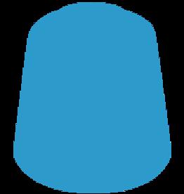 Citadel Citadel Paints Layer Paint Lothern Blue