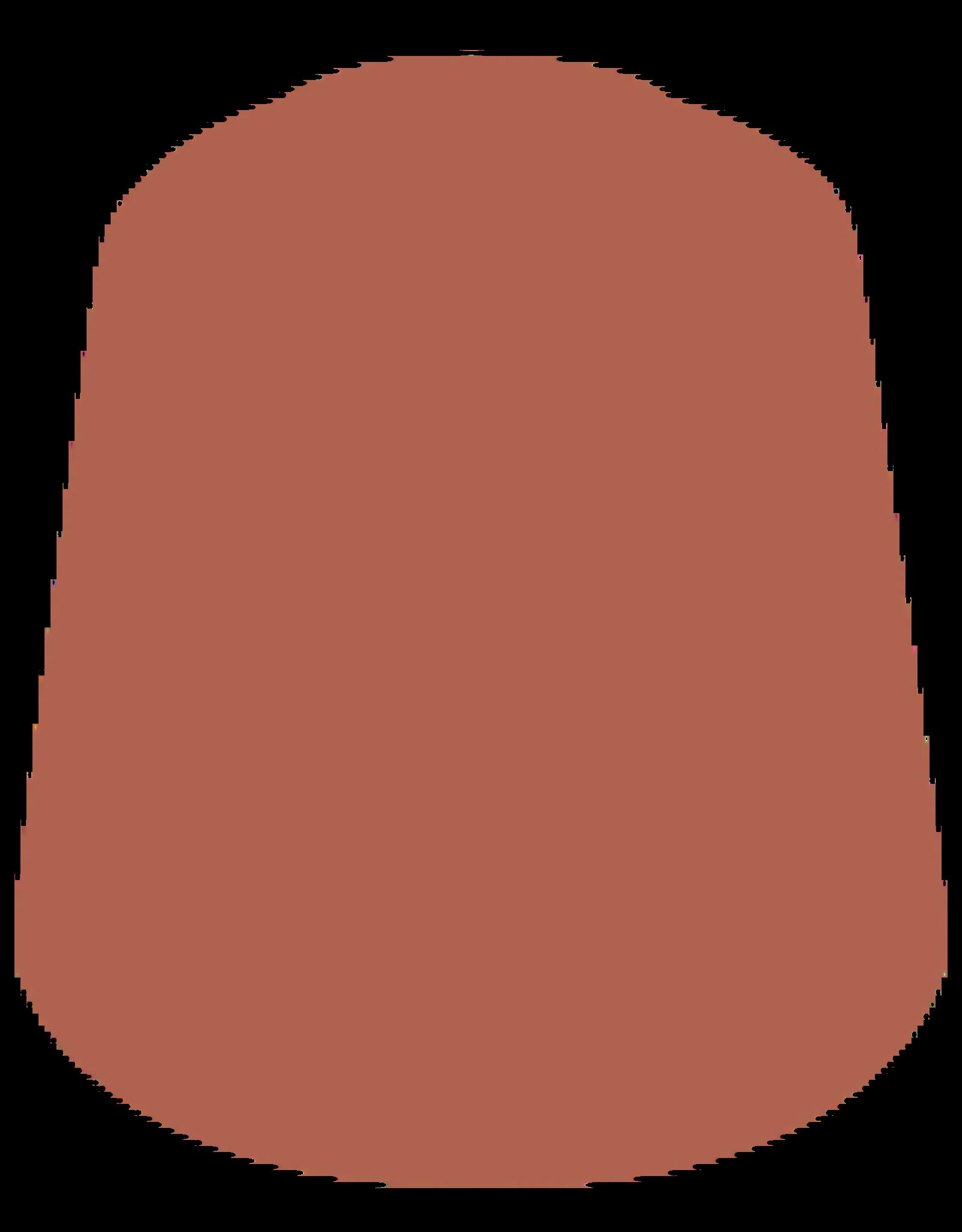 Citadel Citadel Paints Layer Paint Deathclaw Brown