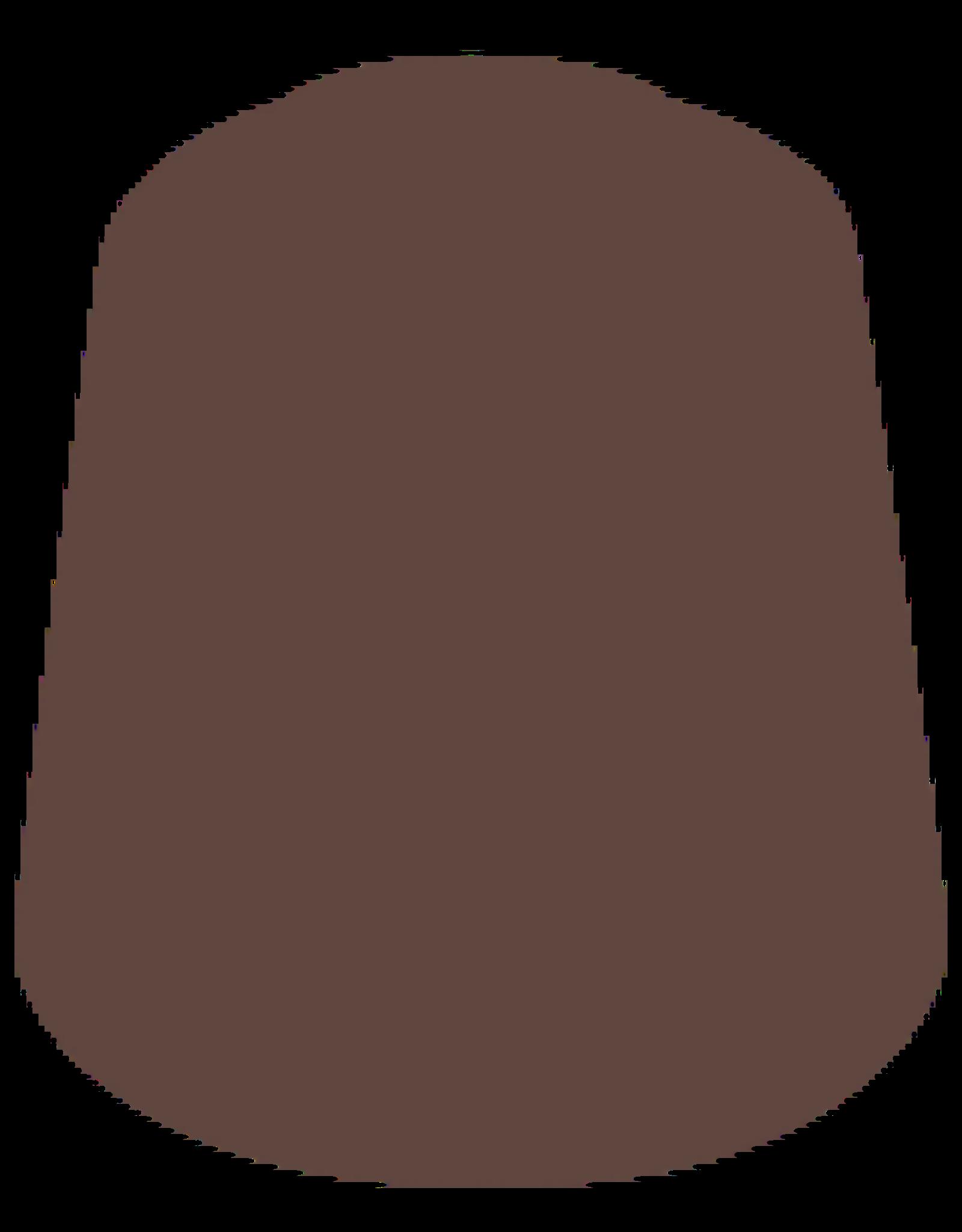 Citadel Citadel Paints Layer Paint Gorthor Brown
