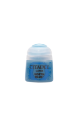 Citadel Citadel Paints Layer Paint Hoeth Blue