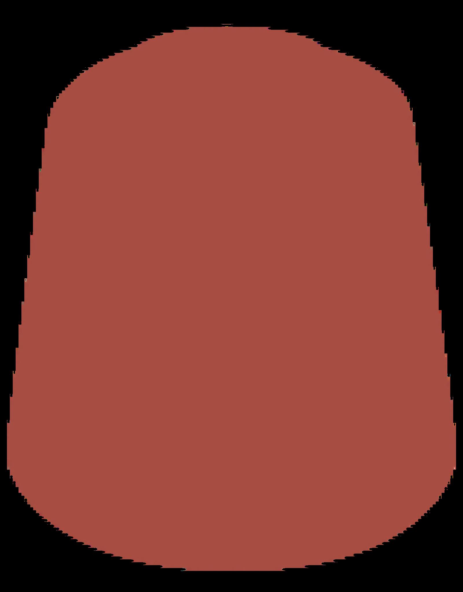 Citadel Citadel Paints Layer Paint Squig Orange