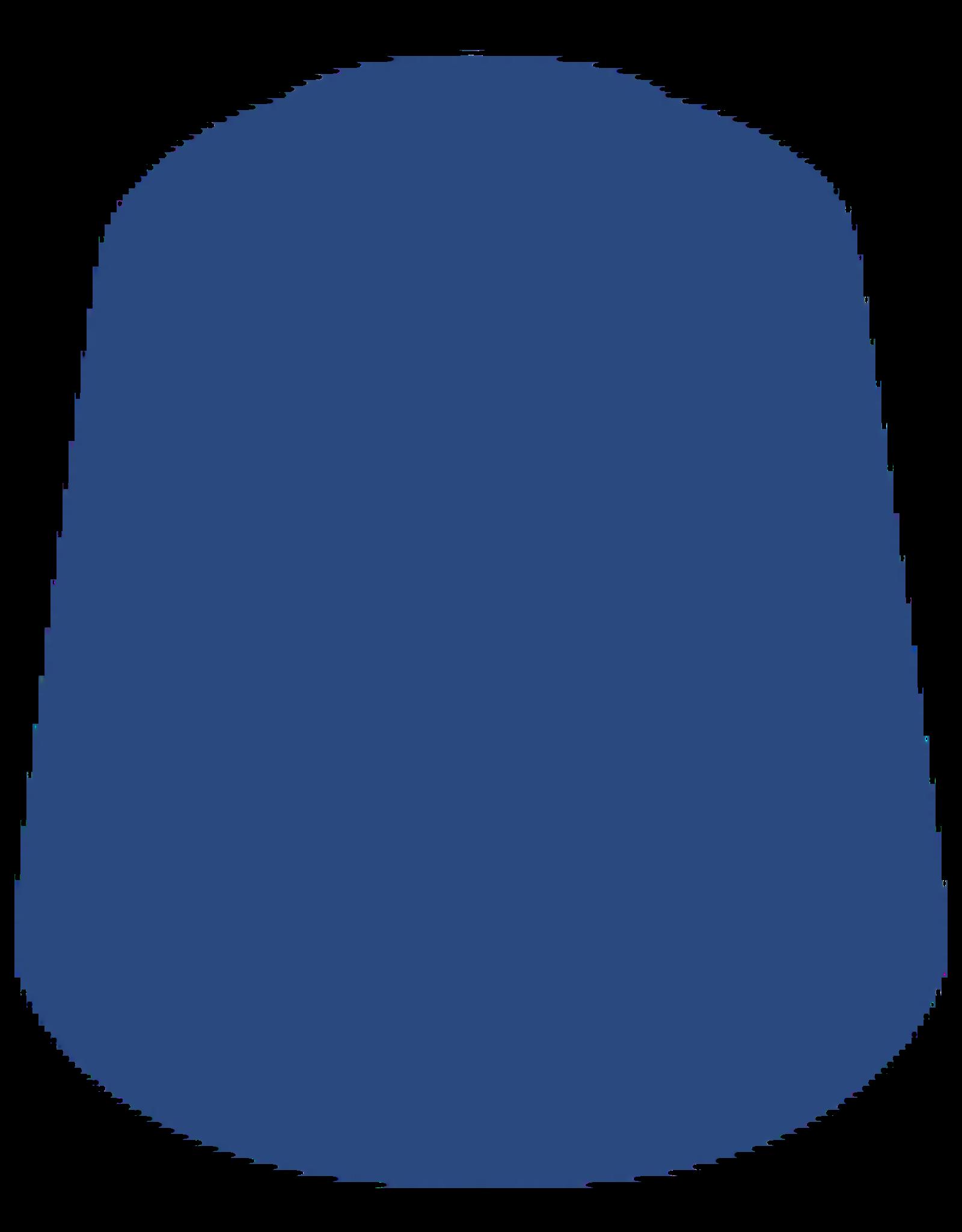 Citadel Citadel Paints Layer Paint Calgar Blue