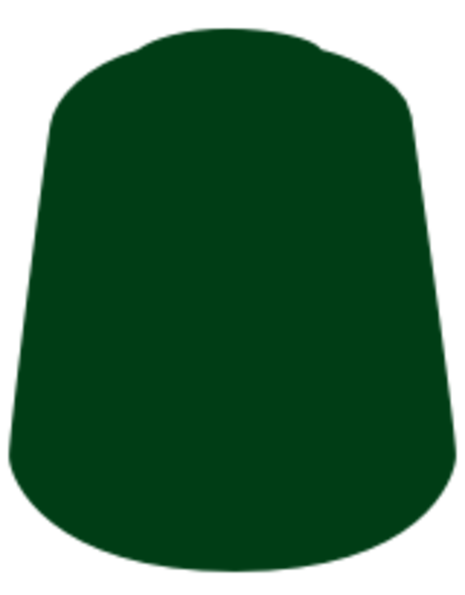 Citadel Citadel Paints Spray Paint Caliban Green