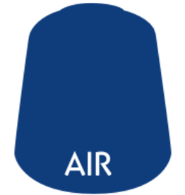 Citadel Citadel Paints Air Paint Macragge Blue