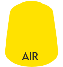 Citadel Citadel Paints Air Paint Phalanx Yellow