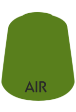 Citadel Citadel Paints Air Paint Straken Green