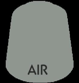 Citadel Citadel Paints Air Paint Administratum Grey