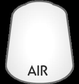 Citadel Citadel Paints Air Paint Air Caste Thinner