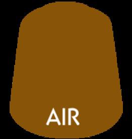 Citadel Citadel Paints Air Paint Balor Brown