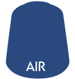 Citadel Citadel Paints Air Paint Calgar Blue