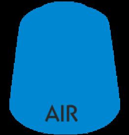 Citadel Citadel Paints Air Paint Calth Blue Clear